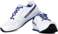 Sparx Men Running Shoes(Blue, White)