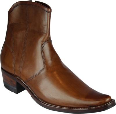 Faith 100066 Boots