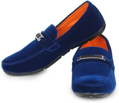 NE Shoes Loafers