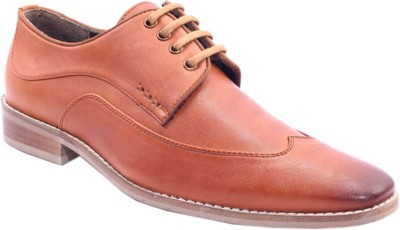 MyVogue Moss Corporate Casuals