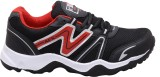 Aero Fax Running Shoes, Riding Shoes, Wa...