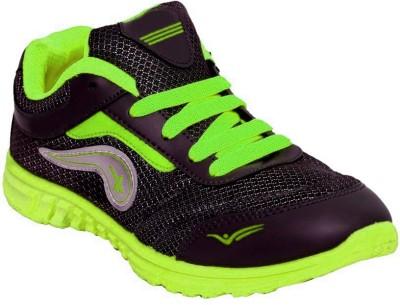 Yorfa Running Shoes