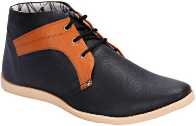 Refurbish Casual Shoes