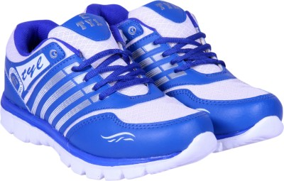 Trywell E-555 Running Shoes