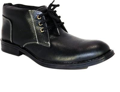 LeCobbs Boots