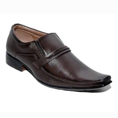 Rocozo Robalous Slip On Shoes