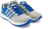 Mayor Mega Running Shoes (Grey)