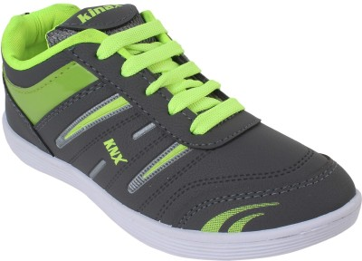 Oricum Kinex-143 Running Shoes