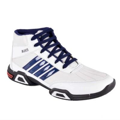 bluemountain Boat Shoes