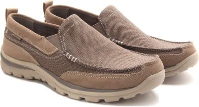 Skechers SUPERIOR- MILFORD Sneakers