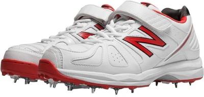 New Balance 4040AV Cricket Shoes