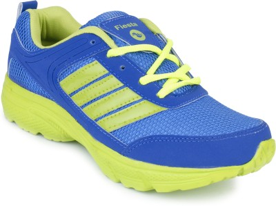 Frestol Fiesta Running Shoes