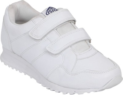 Asian Shoes Topeprwel Walking Shoes
