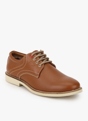 BCK Zador Casual Shoes
