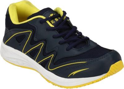 ESS Sport Running Shoes