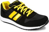 Gowell Running Shoes (Yellow)