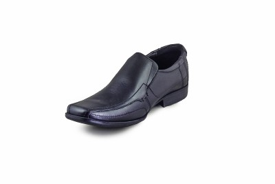 Capland MSS1164 Black Casual shoe