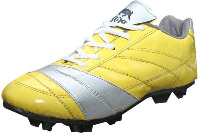 Port Zidane Football Shoes