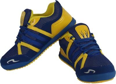 Earton Blue-262 Running Shoes