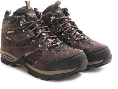 Skechers BOMAGS- CALDER Sneakers