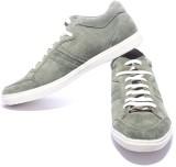 Burkley Burkley Inkfruit Casual Shoes Ca...
