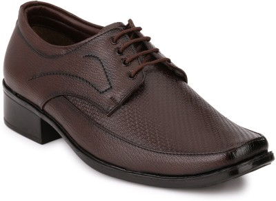 Mactree De Neos Lace Up Shoe