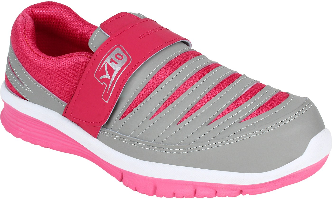 Deals | Under ₹599 Womens Sport Shoes