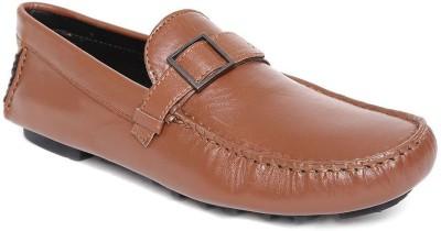 Famozi Driving Shoes