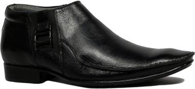Allen Cooper 2408 Slip On Shoes