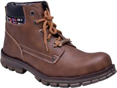 Fentacia Radow Boots