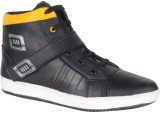 Royal Run Latest Fashion Sneakers (Yello...