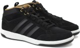 Adidas Neo ORACLE VI MID Mid Ankle Sneak...