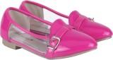 Cutecumber Girls (Pink)