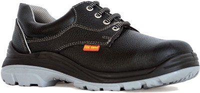 Tek-Tron Power Safety Outdoors Shoes