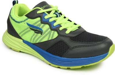 Mmojah Rider-04 Running Shoes
