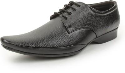 Sutoris Dapper Formals Lace Up Shoes