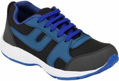 Blackfield Walking Shoes