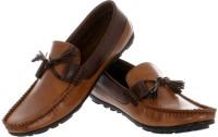 Per Te Solo Cross Loafers best price on Flipkart @ Rs. 999