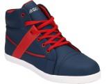 Amrah Sneakers