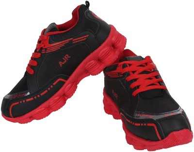 Bersache Maxis-178 Running Shoes