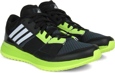 Adidas ZG BOUNCE TRAINER Training & Gym Shoes
