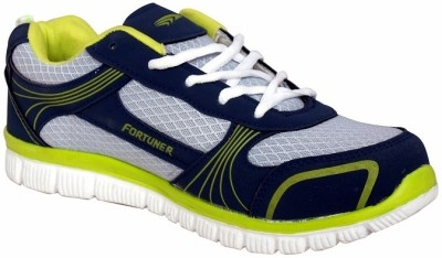 Fortune Glorios Running Shoes