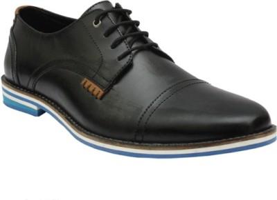 PFC Designer Lace Up Shoes