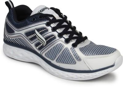 Mmojah Rider-01 Running Shoes