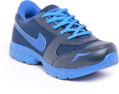 Foot n Style FS450 Running Shoes
