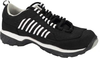 Reedass 777 Walking Shoes
