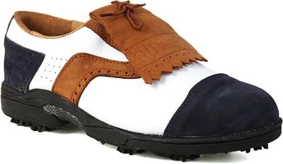 ESS Golf Shoes