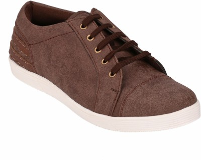 Shoe Smith SS1099 Casuals