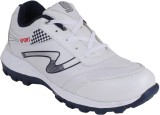 Jollify Sport Running Shoes (White)