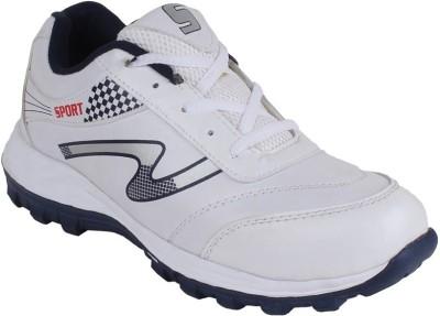 Jollify Sport Running Shoes